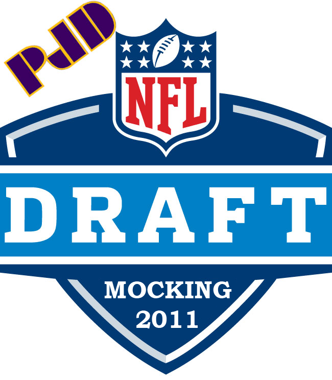 http://purplejesus.files.wordpress.com/2011/04/draft-or-bust-off-2011-mock.png