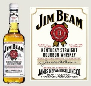 http://purplejesus.files.wordpress.com/2011/04/jim-beam.jpg?w=300