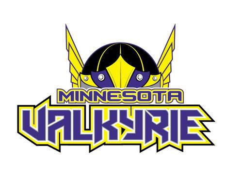 http://purplejesus.files.wordpress.com/2011/04/mnvalkyrie.jpg