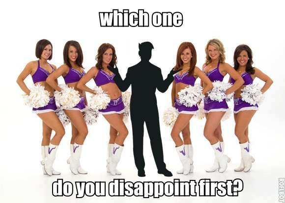 http://purplejesus.files.wordpress.com/2011/04/mvc-cheer-disappoint-lol.jpg