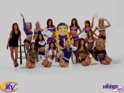http://purplejesus.files.wordpress.com/2011/04/mvc-costumes-1024x768.jpg?w=400