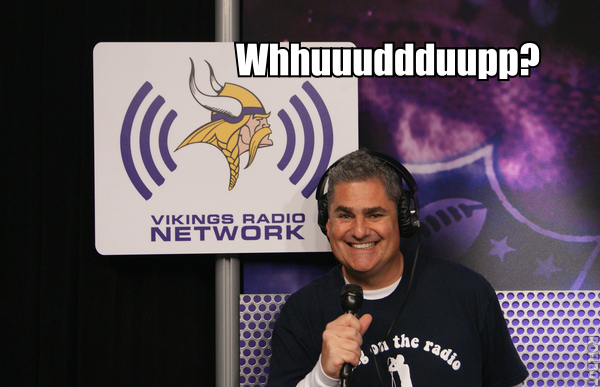 http://purplejesus.files.wordpress.com/2011/04/paul-allen-kfan.jpg