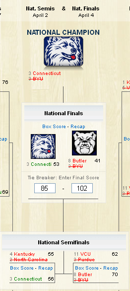 http://purplejesus.files.wordpress.com/2011/04/pjdncaatourney2winner2011winning-bracket.png