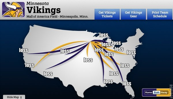 http://purplejesus.files.wordpress.com/2011/04/vikings2011schedule.jpg