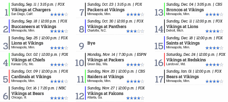 http://purplejesus.files.wordpress.com/2011/04/vikings2011schedulegames.png