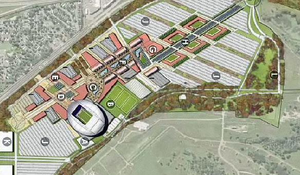 http://purplejesus.files.wordpress.com/2011/05/ardenhillsmetrodomevikingsstadium002.png?w=584