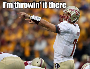 http://purplejesus.files.wordpress.com/2011/05/christian-ponder-lol.jpg