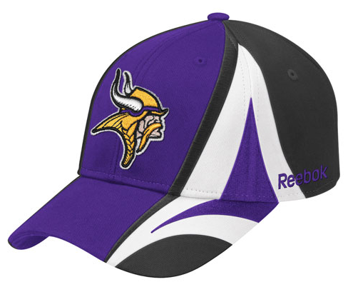 http://purplejesus.files.wordpress.com/2011/05/vikings-hat-20112.png