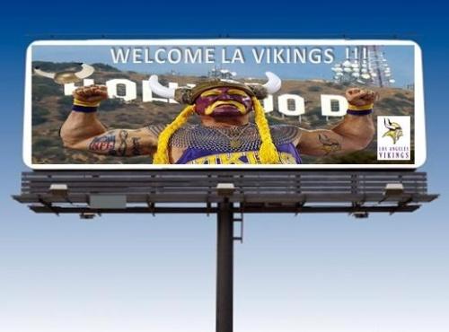 http://purplejesus.files.wordpress.com/2011/06/hollywood-vikings.jpg?w=500