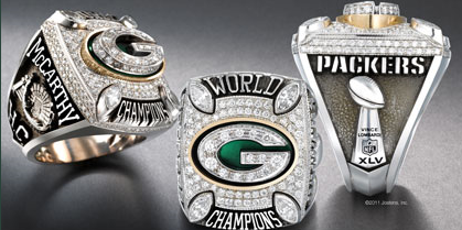 http://purplejesus.files.wordpress.com/2011/06/packers-super-bowl-ring.png?w=640