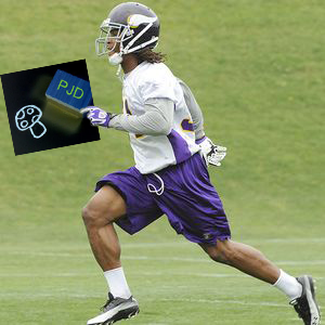 http://purplejesus.files.wordpress.com/2011/07/chris-cook-training-camp-mu.png?w=300