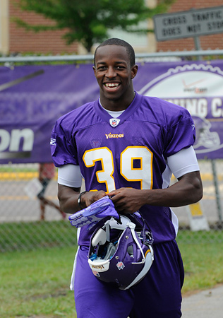 http://purplejesus.files.wordpress.com/2011/07/husain-abdullah-training-camp-2010.jpg