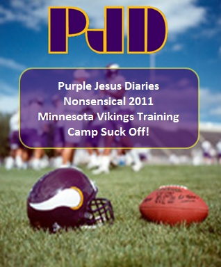 http://purplejesus.files.wordpress.com/2011/07/pjd-training-camp-suck-off-2011.jpg
