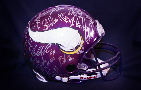 http://purplejesus.files.wordpress.com/2011/07/signed-helmet-vikings.jpg