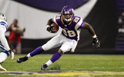http://purplejesus.files.wordpress.com/2011/08/ad0-pj-cut-cowboys-2011.jpg?w=400