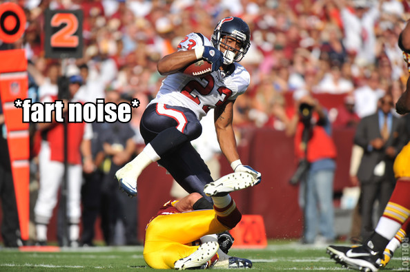 http://purplejesus.files.wordpress.com/2011/08/arian-foster-fart-noise.jpg
