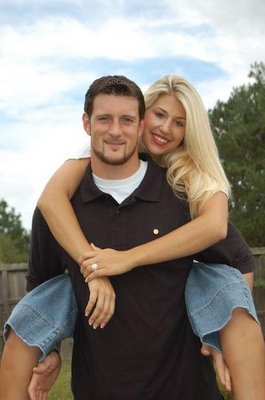 http://purplejesus.files.wordpress.com/2011/08/brian-robison-wife.jpg