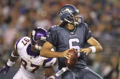 http://purplejesus.files.wordpress.com/2011/08/everson-griffen-seahawks-2011.jpg?w=400