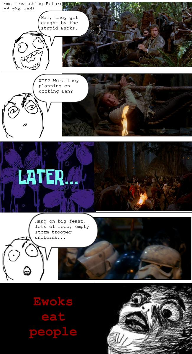 http://purplejesus.files.wordpress.com/2011/08/ewoks-eat-people.jpg