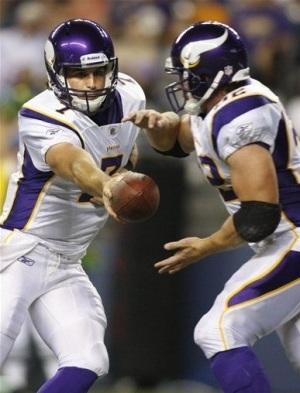 http://purplejesus.files.wordpress.com/2011/08/gerhart-seahawks-2011.jpg?w=300