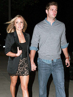 http://purplejesus.files.wordpress.com/2011/08/jay-cutler-kristin-cavallari-240.jpg?w=240