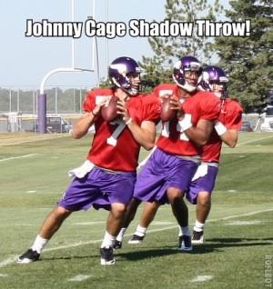 http://purplejesus.files.wordpress.com/2011/08/jonny-cage-lolvikescamp2011.jpg?w=300