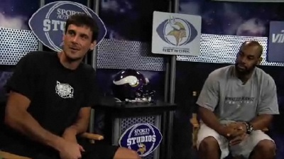 http://purplejesus.files.wordpress.com/2011/08/kluwe-and-mcnabb-contract.jpg?w=400