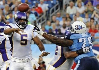 http://purplejesus.files.wordpress.com/2011/08/mcnabb-2011-002.jpg?w=400
