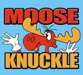 http://purplejesus.files.wordpress.com/2011/08/moose.jpg