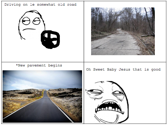 http://purplejesus.files.wordpress.com/2011/08/preseasn-week-four-meme-paved-road.png?w=651