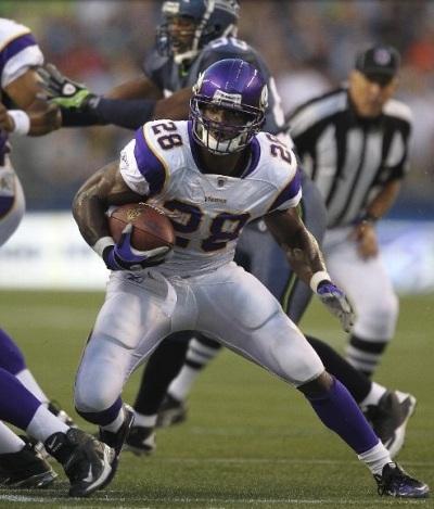 http://purplejesus.files.wordpress.com/2011/08/purple-jesus-seahawks-ad0-2011.jpg?w=400