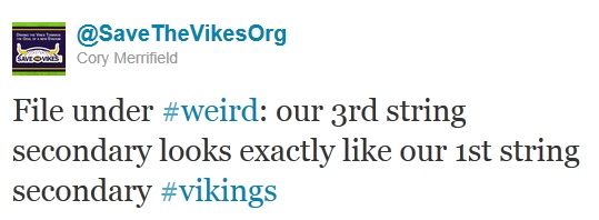 http://purplejesus.files.wordpress.com/2011/08/vikes-cowboys-tweets-003.jpg