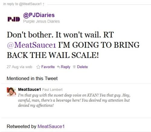 http://purplejesus.files.wordpress.com/2011/08/vikes-cowboys-tweets-007.jpg?w=500