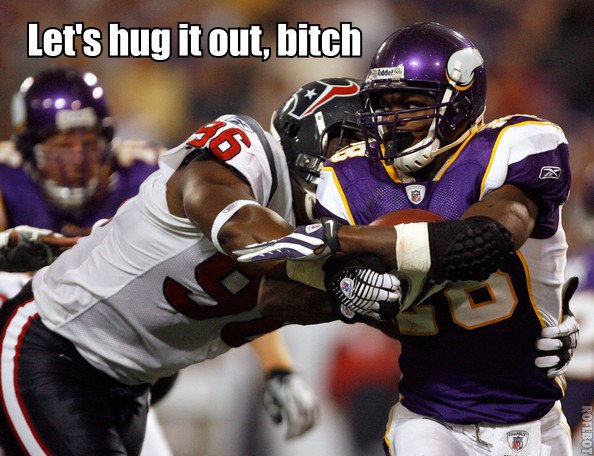 http://purplejesus.files.wordpress.com/2011/08/vikes-texans-banner.jpg