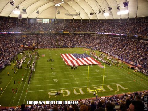 http://purplejesus.files.wordpress.com/2011/08/vikings-home-cowboys-banner1.jpg