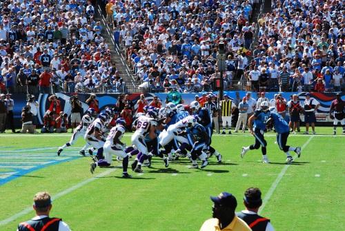 http://purplejesus.files.wordpress.com/2011/08/vikings-titans-banner.jpg?w=500