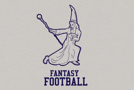 http://purplejesus.files.wordpress.com/2011/08/wizard-fantasy-football.jpg