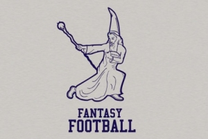 http://purplejesus.files.wordpress.com/2011/08/wizard-fantasy-football.jpg?w=300