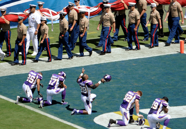 http://purplejesus.files.wordpress.com/2011/09/all-praise-purple-jesus-chargers-2011.jpg