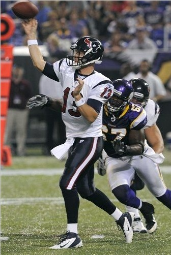 http://purplejesus.files.wordpress.com/2011/09/awasom-texans.jpg