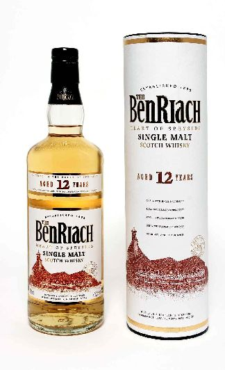 http://purplejesus.files.wordpress.com/2011/09/benriach-12.jpg