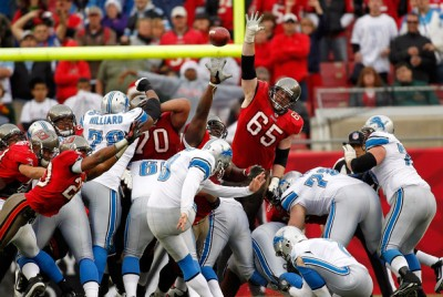 http://purplejesus.files.wordpress.com/2011/09/bucs-lions-2011.jpg?w=400