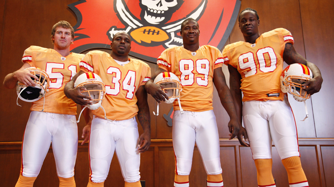 http://purplejesus.files.wordpress.com/2011/09/bucs-throwbacks.jpg