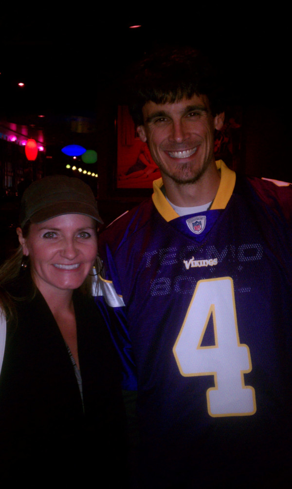 http://purplejesus.files.wordpress.com/2011/09/chris-kluwe-mall-of-america-tickets.jpg