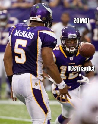 http://purplejesus.files.wordpress.com/2011/09/donovan-magic.jpg?w=325