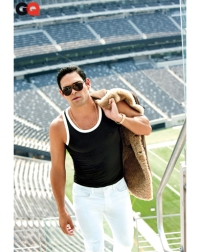 http://purplejesus.files.wordpress.com/2011/09/mark-sanchez-02.jpg?w=200