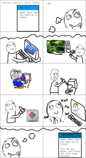 http://purplejesus.files.wordpress.com/2011/09/meme-of-the-week-4.png?w=300