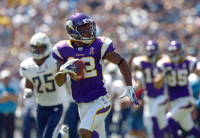 http://purplejesus.files.wordpress.com/2011/09/percy-harvin-chargers-2011.jpg?w=660