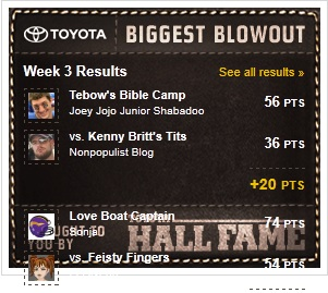 http://purplejesus.files.wordpress.com/2011/09/pjd-league-fantasy-wk3-blowout.jpg