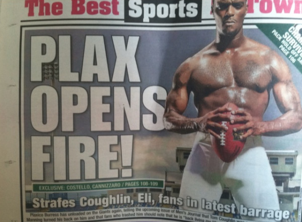 http://purplejesus.files.wordpress.com/2011/09/plaxico-shirtless.png